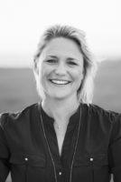 Miniboat Hero Highlight: Holly Blair, Educator – Educational