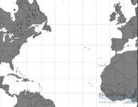 epatlantic